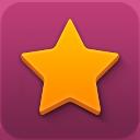 star_128px