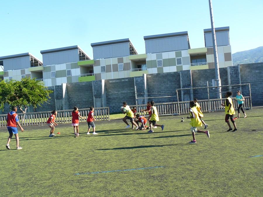rencontre rugby gay à Saint Pierre
