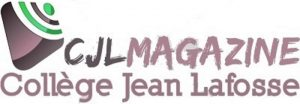 logo-cjl-grand